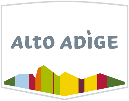 ALTO Badge Outline RGB M